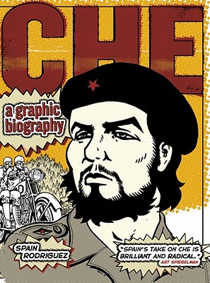 Che By Rodriguez, Spain/ Buhle, Paul (EDT)
